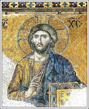 christ_mosaic.jpg